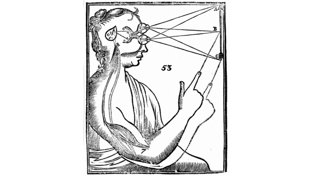 人工知能は身体を欲している?:新刊「人工知能のための哲学塾」第零夜(中編)