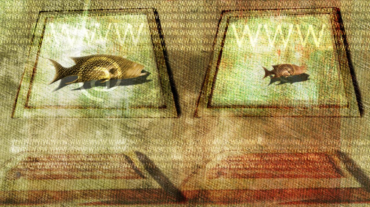 人工知能はどのように自我を獲得するのか?:新刊「人工知能のための哲学塾」第零夜(後編)