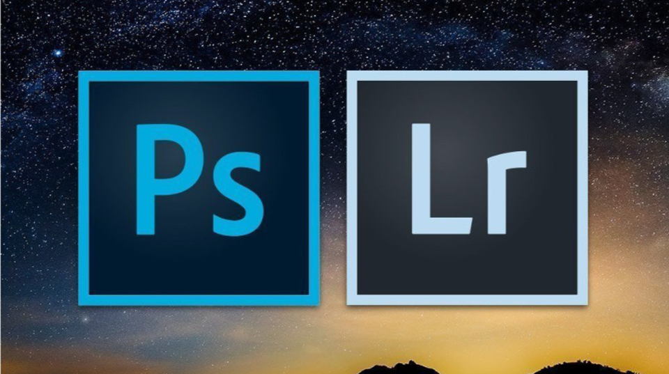 本日限り! Adobeの「Photoshop +Lightroom」が30%OFF