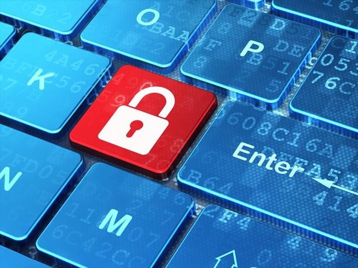 加熱する脆弱性ビジネス! iOSのバグ発見で、セキュリティ会社の報奨金は本家の2倍
