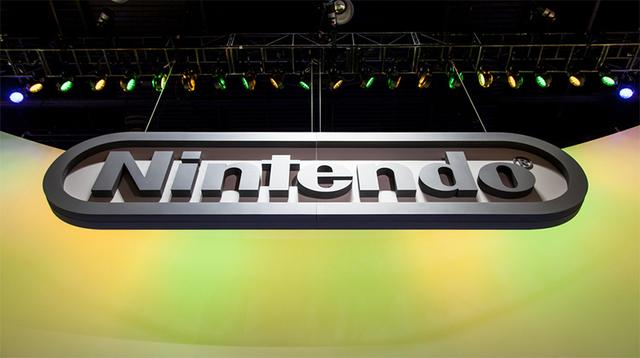 任天堂大勝利! 3DSの売り上げが前年比80%アップ。その他ポケモンソフトも再び人気