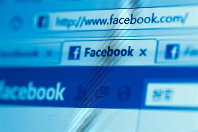 背筋がぞっとする? Facebookがあなたについて知っている98の情報
