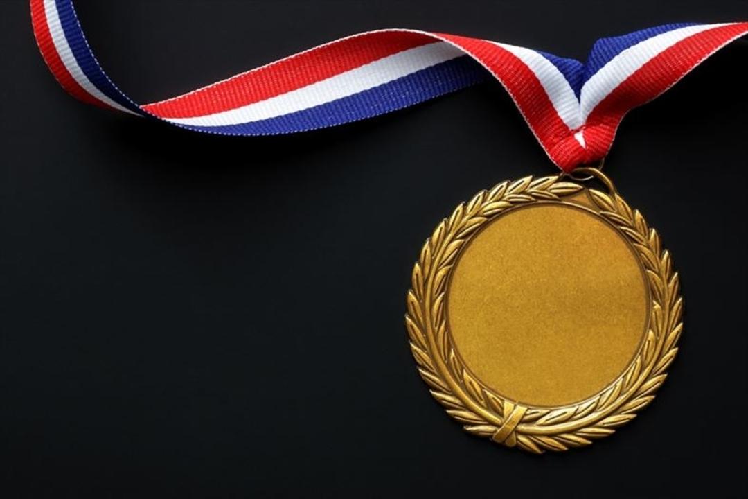 あなたのスマホが東京五輪の金メダルに? リサイクル計画、現在進行中