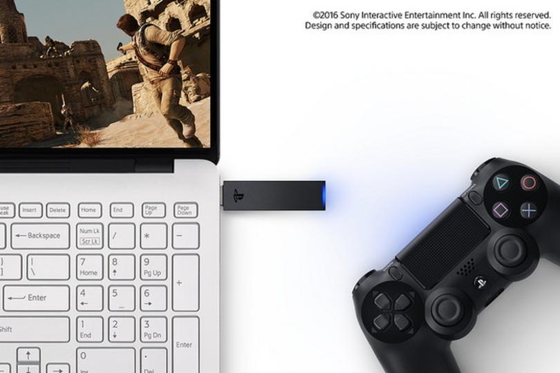 プレイステーション3のソフトがPCで遊べるように!