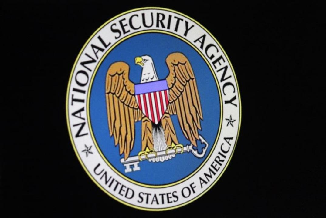 NSA、ハックされていた。情報収集する側からされる側へ