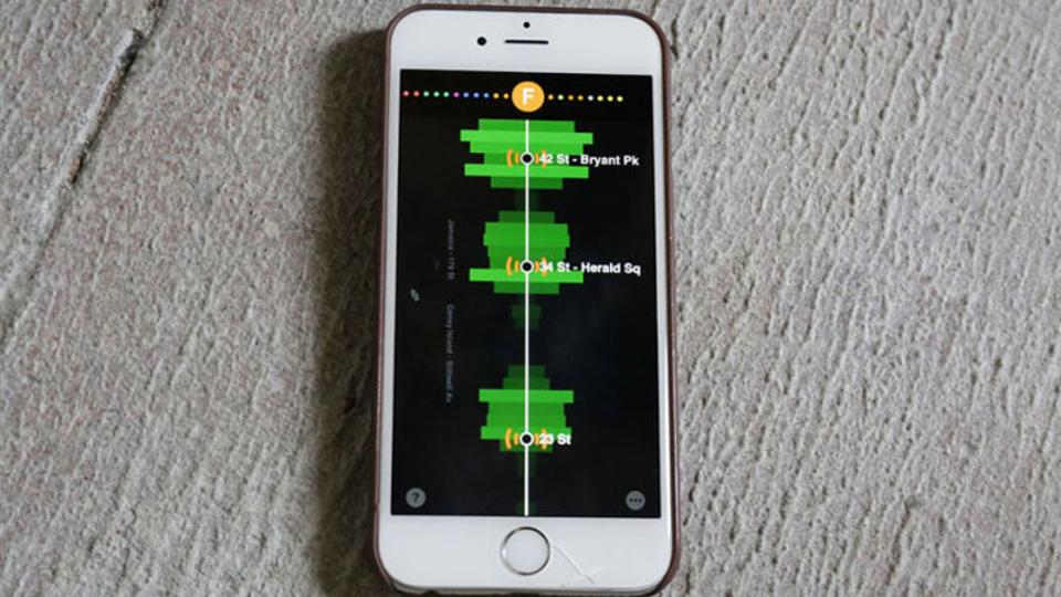 iPhone 6/6 Plus、タッチ操作不能になる可能性あり