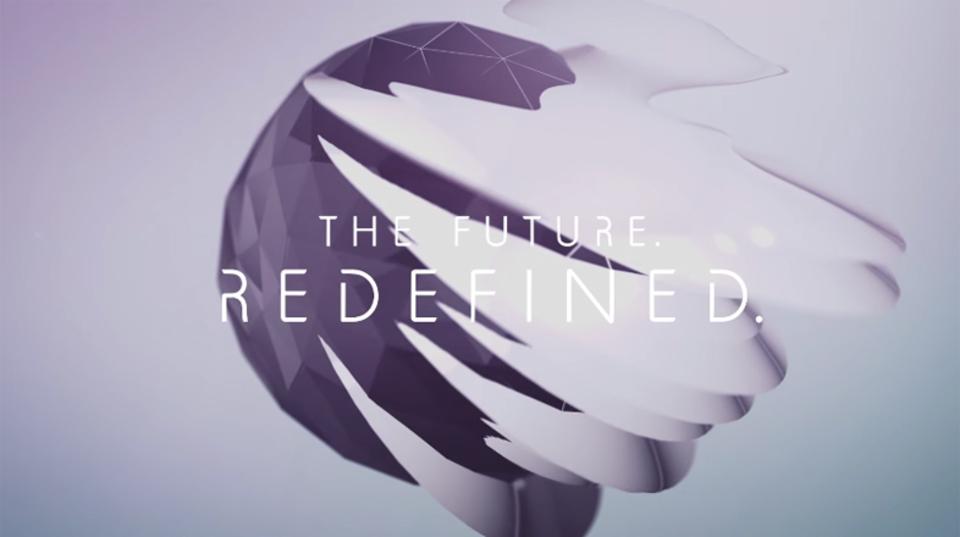 世界8都市から中継! Rolandが24時間オンライン楽器フェス「The Future. Redefined.」を開催