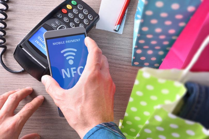 ついにくる!? 新型iPhoneがFelicaのおサイフケータイ機能に対応するっぽいぞ!