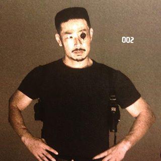 実写映画版「攻殻機動隊」に登場する公安9課の写真がリーク 4
