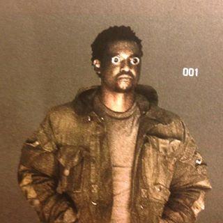 実写映画版「攻殻機動隊」に登場する公安9課の写真がリーク 5