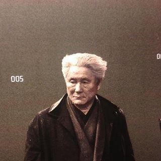 実写映画版「攻殻機動隊」に登場する公安9課の写真がリーク 7