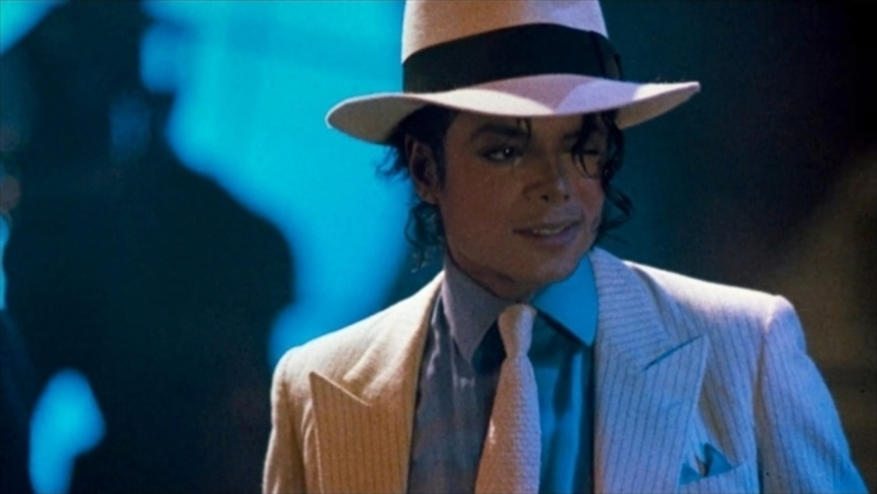 マイケル・ジャクソンの誕生日を祝し、ベテランDJのMister Ceeがロングミックス音源を無料公開中