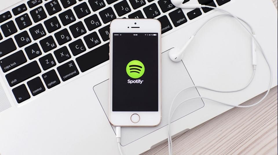SpotifyとAppleの対立激化。アーティスト争奪戦に反対するSpotifyの戦略とは?