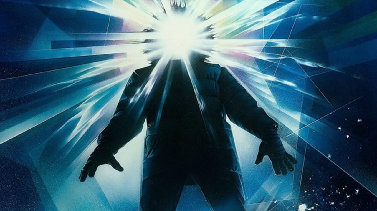 映画「遊星からの物体X」の誰が人間で、誰が「それ」だったのかが明らかに