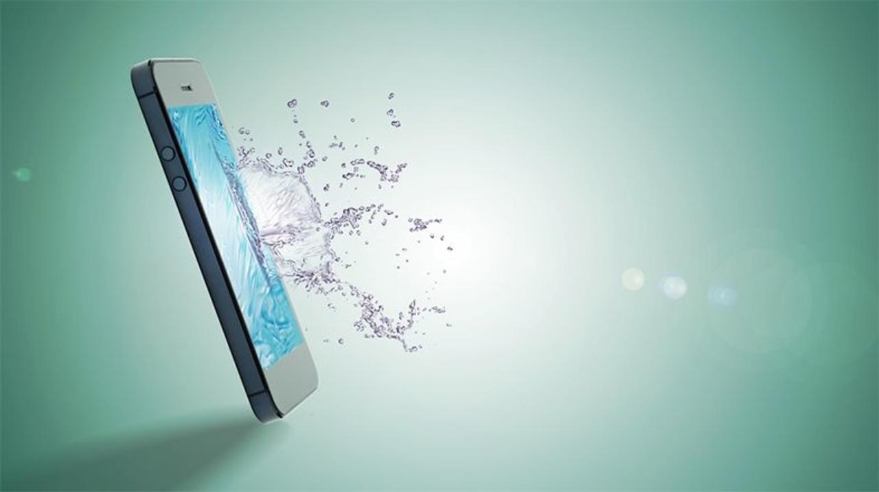 iPhone 7のスペックリーク。防水性能はIPX7、一時的なら水に落としても大丈夫かも