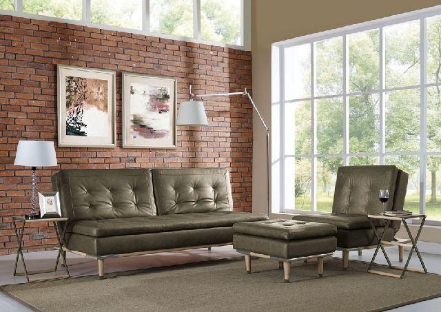 多機能 ソファー Dartmouth sofa