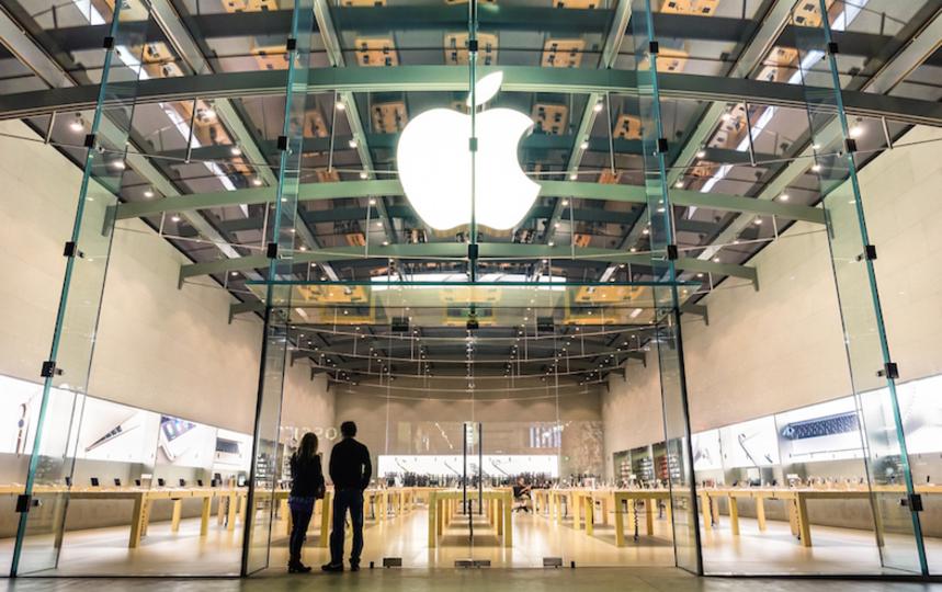 Appleが(やっと)バグ発見協力者への報奨金プログラムを発表