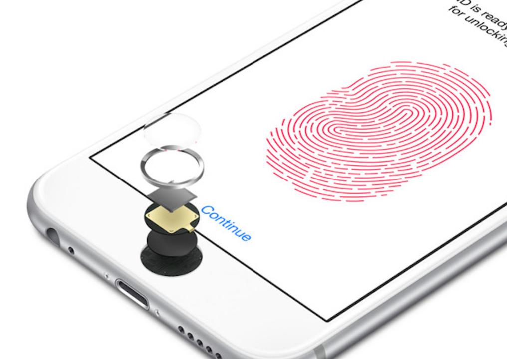 iPhone 7は押し込まない「感圧式ホームボタン」になる?