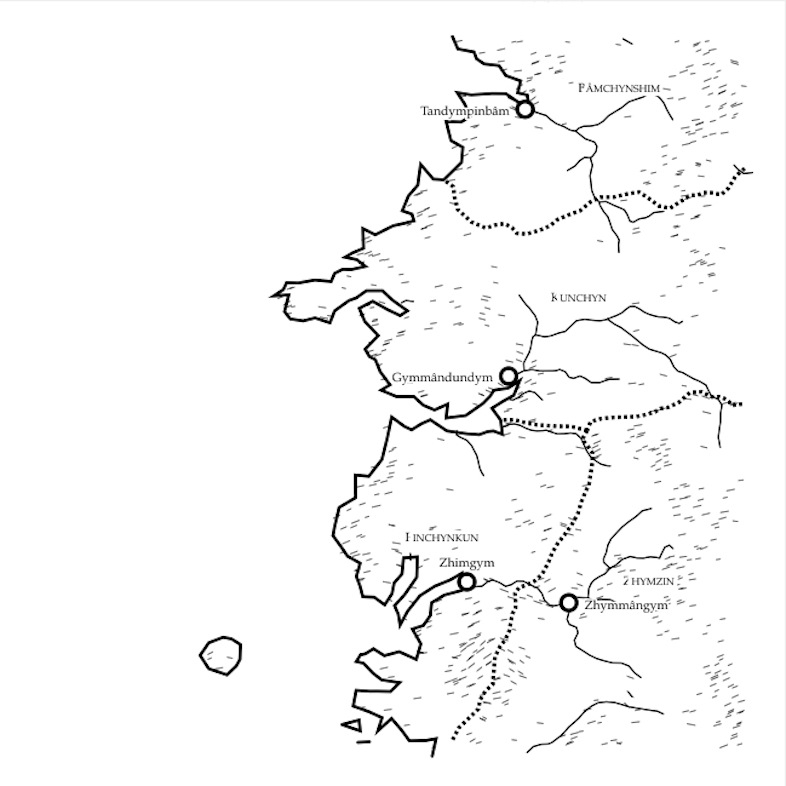20160818_terrain7.jpg