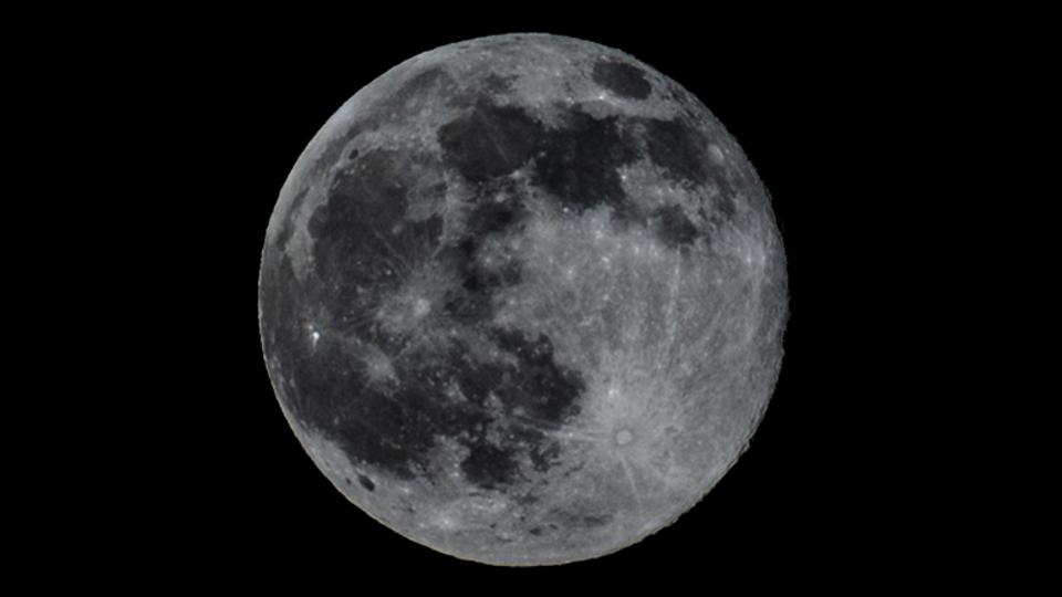 「宇宙条約」に落とし穴あり。月の土地をめぐる競争激化が起こる理由