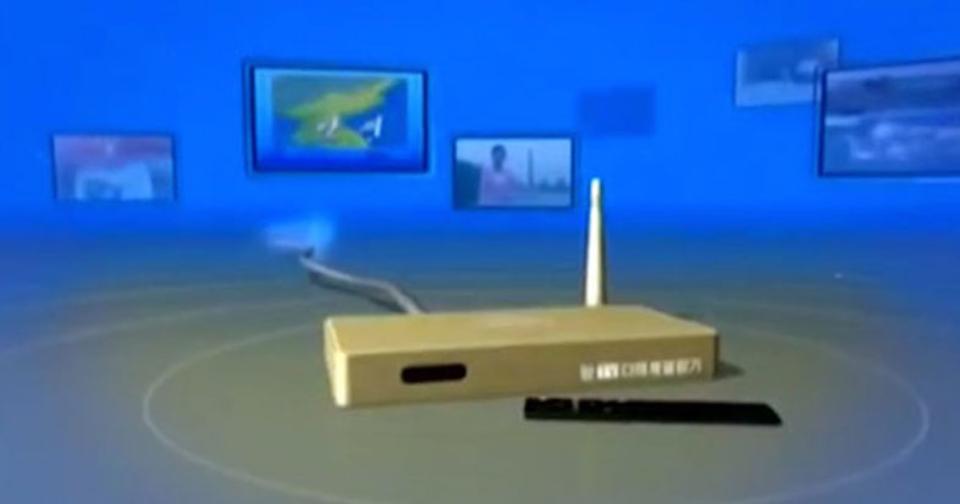 指導者の1日から主体思想まで。北朝鮮がNetflix風の独自ビデオストリーミングサービスを開始