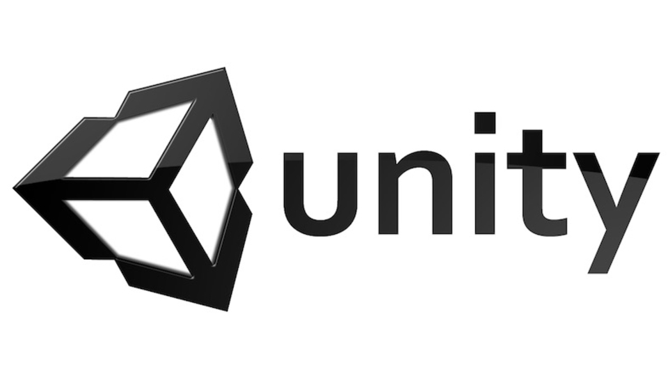 PCゲームの新潮流へ。UnityがFacebookと新プラットフォームに向け提携