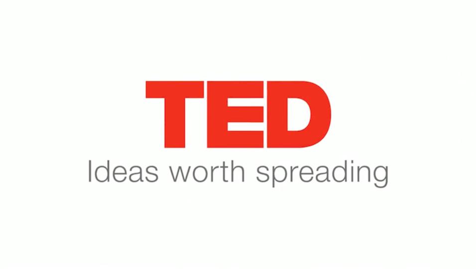 未来を想像する、SFなTEDトーク10選