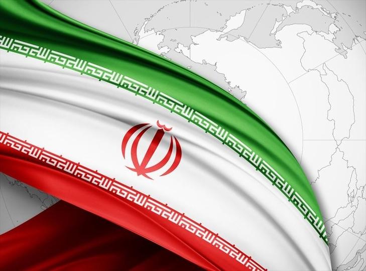 イランが国営インターネットを計画を開始。高い速度、高い品質。でも自由度は…?