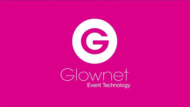 160818sonar_glownet2.jpg