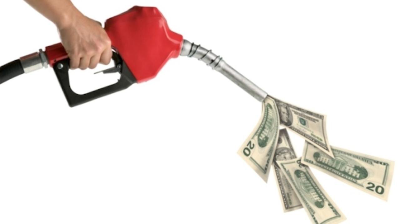 米国で年間2000億円以上の無駄遣い! ハイオクを不要な車へ給油するのは意味がない
