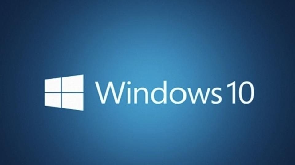 Windows 10にアップグレードしなかった人へ…そのままでは次世代CPUは使えないかも。サポート対象外の方針変わらず
