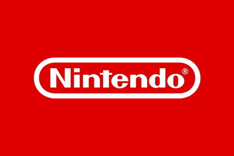 NXのため? 米任天堂がネット上の違法ファン・ゲーム562件を削除