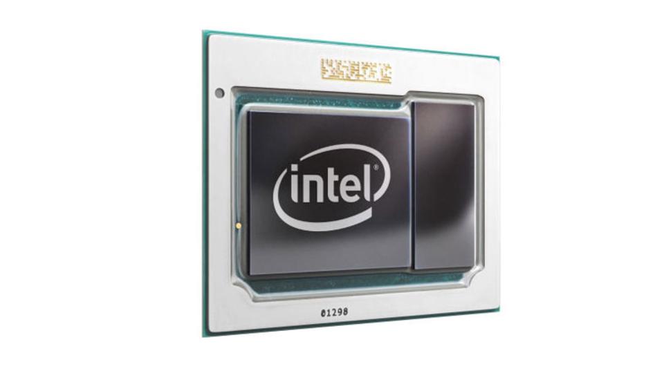わかりにくいっ! Intelのプロセッサーが名前を変更、これからは「i」も「M」も「i」に