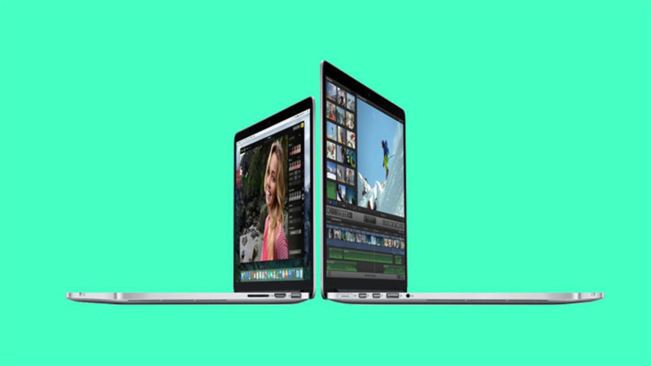 MacBook Proは発表されるの? Appleイベントのうわさ、Macについてわかっていることまとめました
