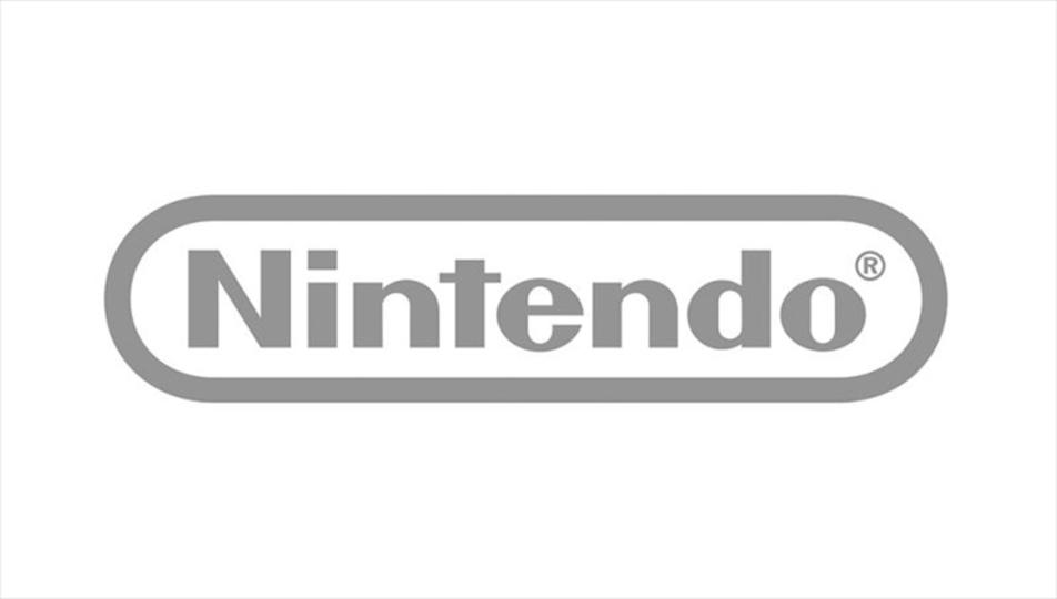 任天堂「NX」はリージョンフリー? 海外のゲームも遊べるようになるかも