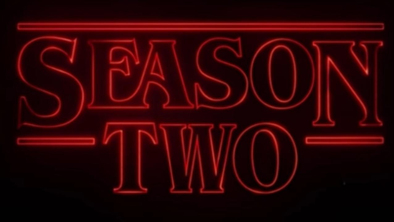 マッドマックス? ドラマ「ストレンジャー・シングス」シーズン2が正式に発表