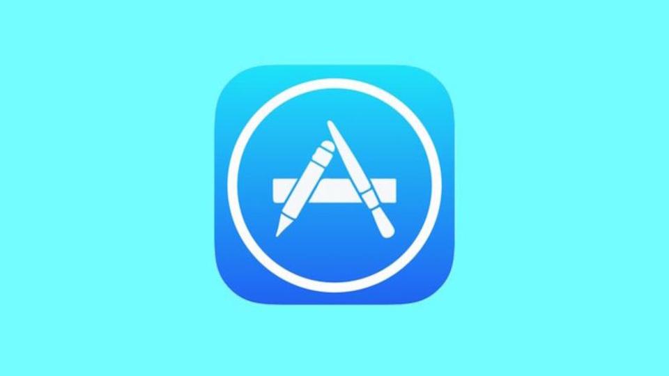 App Store、古すぎるアプリを一掃へ