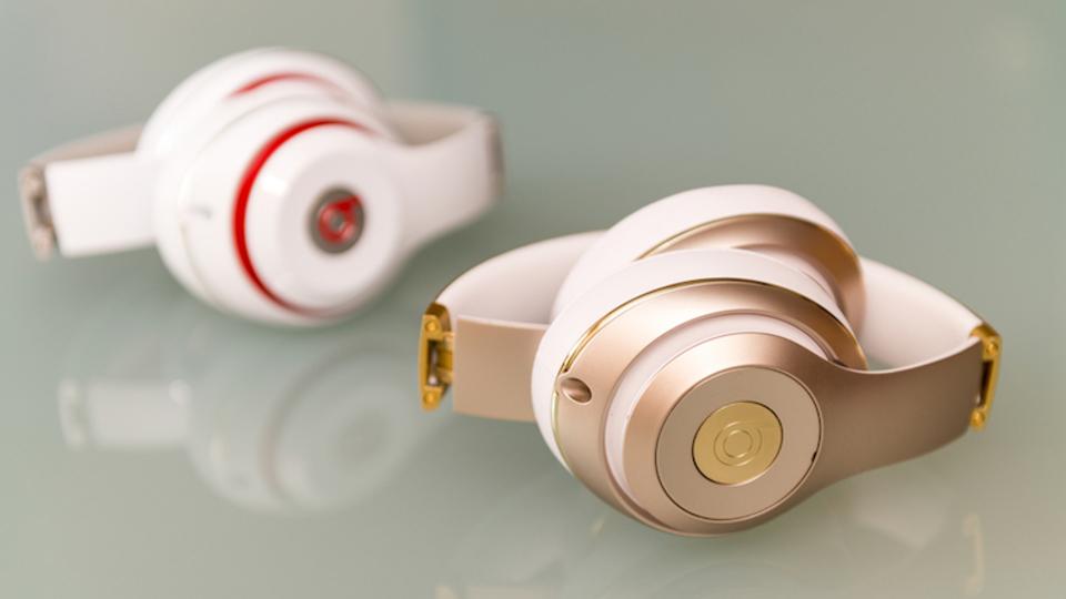 iPhone 7用のBeats新製品が出る!? 無線イヤホンに期待です