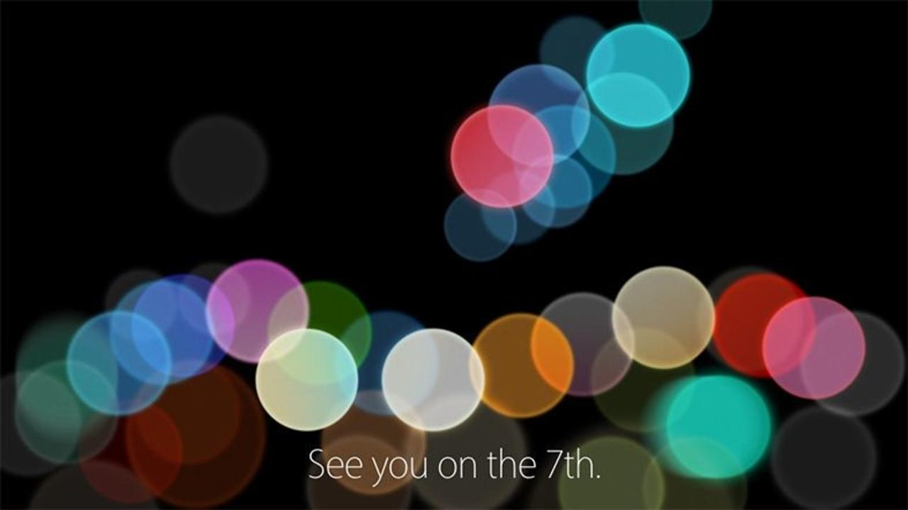 【完全版】Appleイベントリアルタイム速報。iPhone 7は耐水・防塵、Lightningイヤホン、FeliCa対応! 値段は649ドルから、9月9日に予約受付開始!