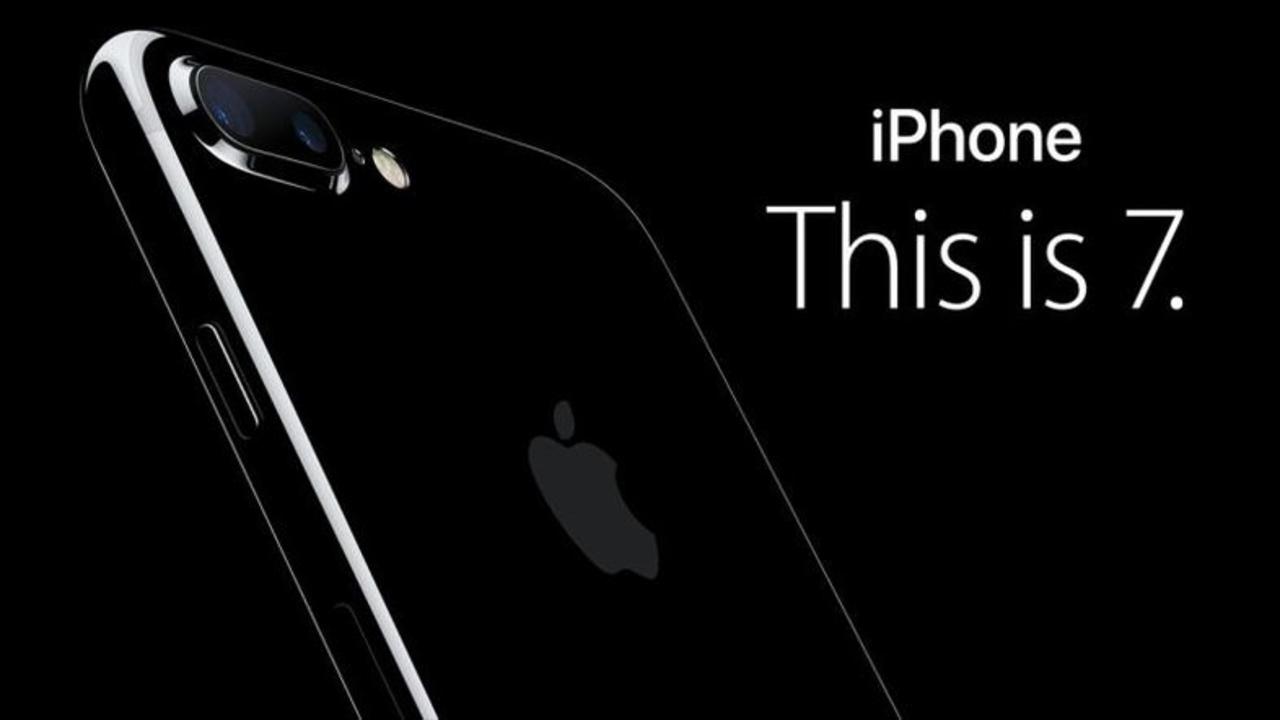 iPhone 7、どこが変わった? 知るべきことすべて