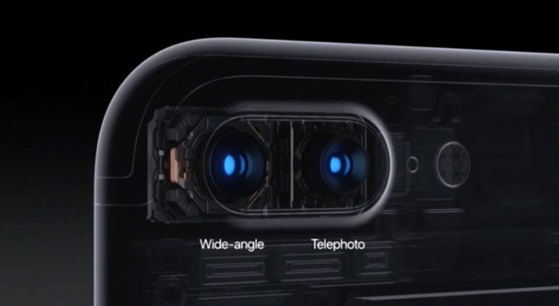 アップルが今日発表したこと全部4