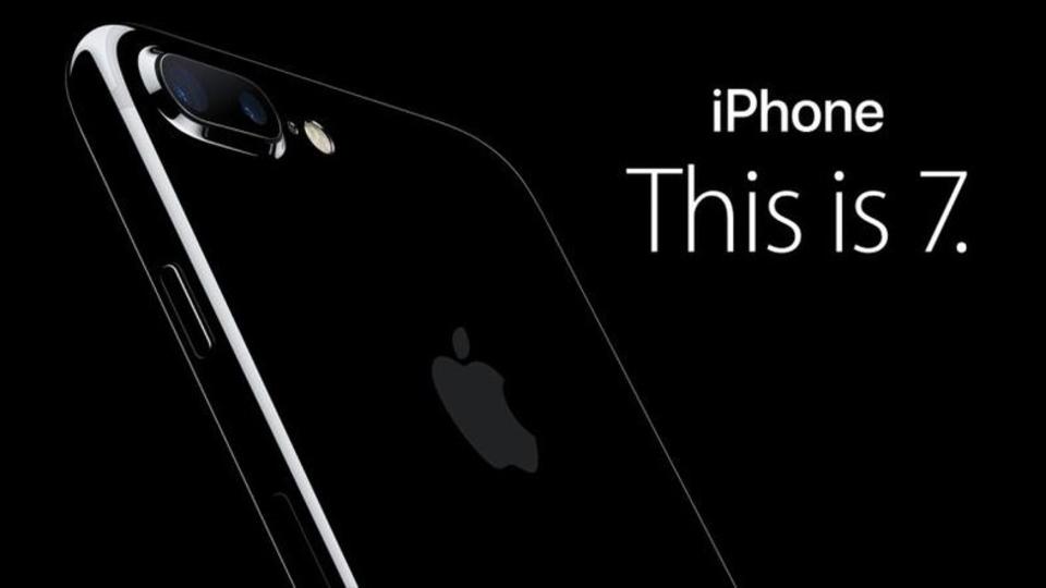 本日16時01分から「iPhone 7」と「iPhone 7 Plus」の予約が開始! 各キャリアの情報まとめ