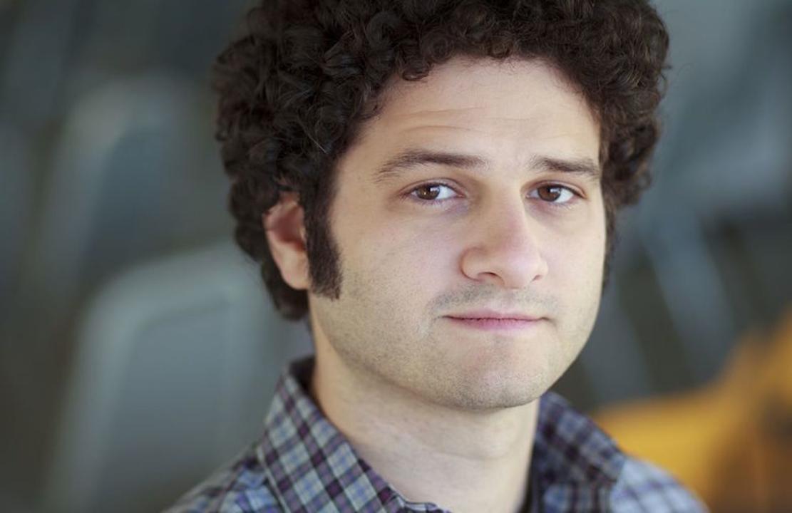 Facebook共同創業者、トランプ打倒に約20億円を献金