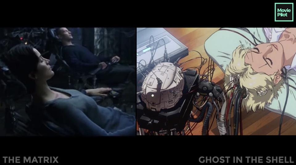 ディズニーやジブリは近年のアニメにどんな影響を与えた?