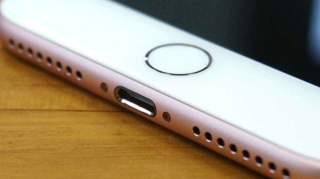 物理ボタンからセンサーへ。iPhone 7でホームボタンはどう変わったのか