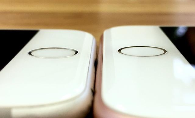 物理ボタンからセンサーへ。iPhone 7でホームボタンはどう変わったのか4