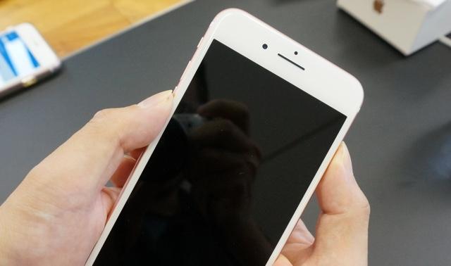 物理ボタンからセンサーへ。iPhone 7でホームボタンはどう変わったのか3