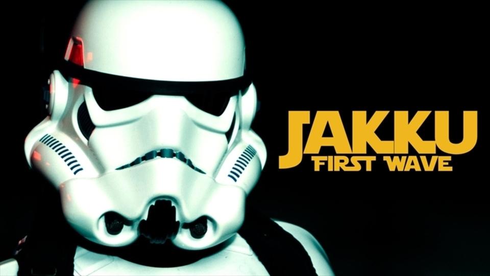 ジャクーの戦いの直前を描いた、心を打つ「スター・ウォーズ」のファンフィルム