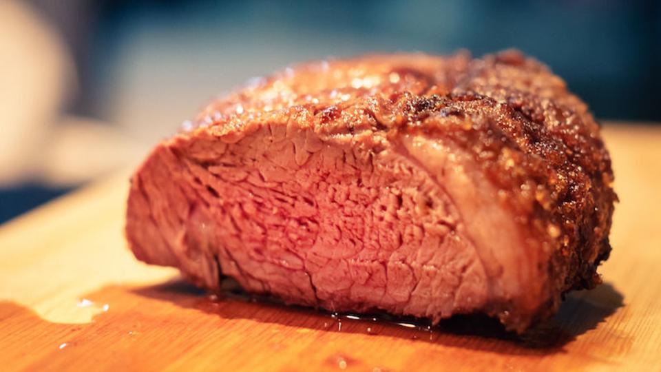 肉好きに朗報。これから牛肉のお値段お安くなります