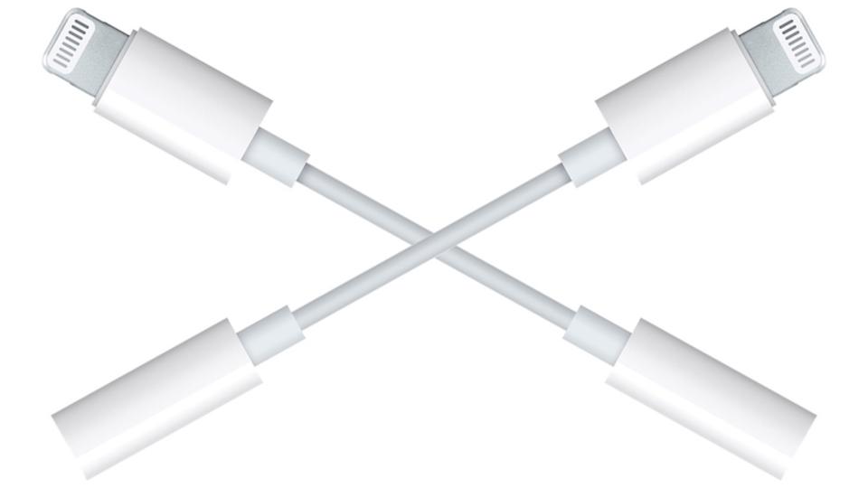 Lightning - イヤホン変換アダプターが今までにないほど安い